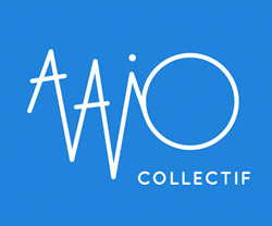 Collectif AAIO